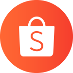 Official Partner of Shopee