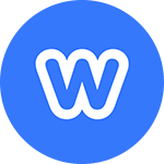 Official Partner of Weebly